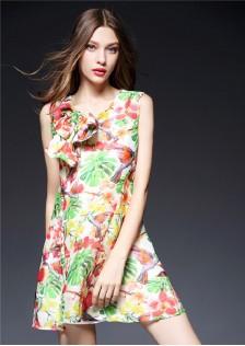 JNSA55 office-dress