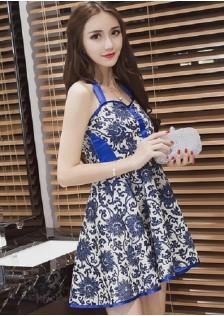 JNS106 dress