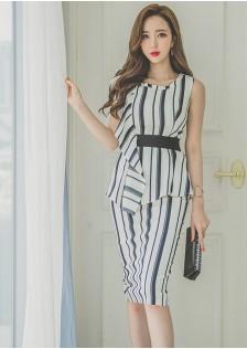 GSS362 office-dress $29.40 79XXXX2331517-LA2LVA07-A