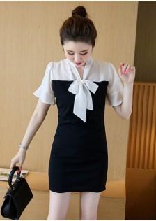JNS033 dress $20.50 33XXXX2443130-BA3LV318-A