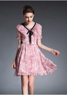 GSS9004 office-dress