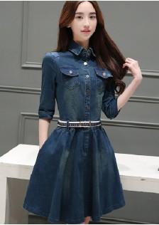 GSS9038 dress $23.70 55XXXX1614159-SD5LV553-C