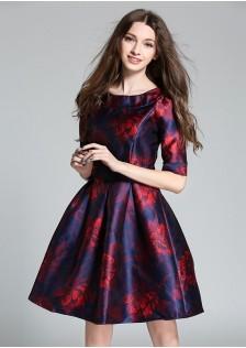 GSS805 office-dress $26.10 66XXXX2441959-LA6LV613-C