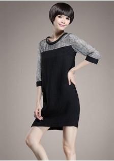 JNS8862 dress