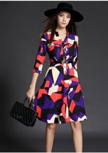 HYB5035 Office-Dress $18.50 65XXXX3177184-LA6LV611-A