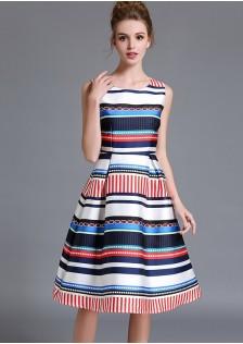 HYB6619 Office-Dress $19.10 68XXXX3121157-LA6LV611-A