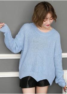 HYB925 Sweater