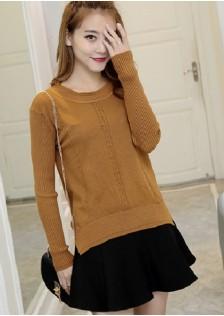 HYB910 Sweater