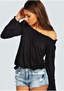 HYB5669 Casual-Top