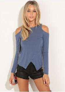 HYB8804 Casual-Top