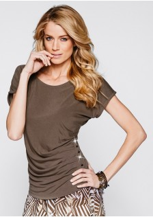 HYB6862 Casual-Top