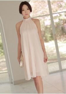 HYB8310 Office-Dress