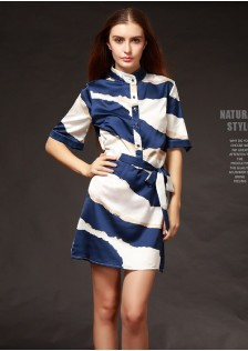 HYB9120 Office-Dress
