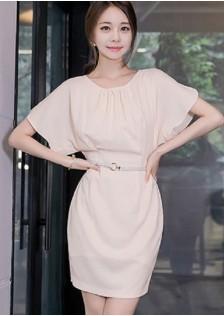GSS350 Office-Dress