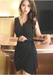 GSS8719 Office-Dress
