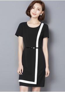 GSS5801 Office-Dress
