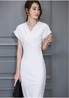 GSS1801 Office-Dress.