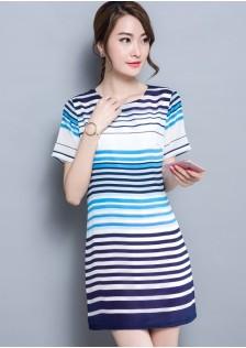 GSS6160 Office-Dress