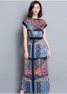 GSS6662 Evening-Dress. ***