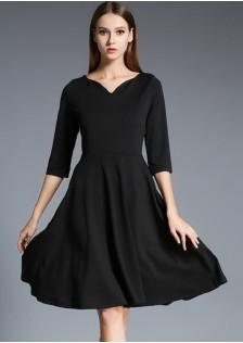 GSS3185 Office-Dress