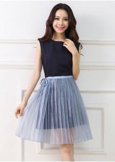 GSS9061 Office-Dress