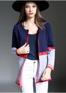 GSS2647 Jacket