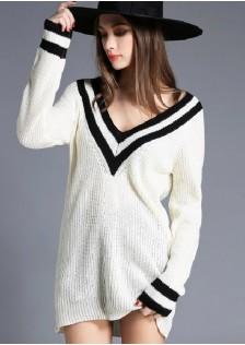 GSS9876 Sweater