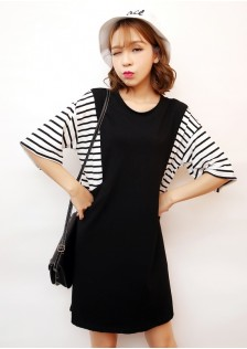 GSS5335 Casual-Dress