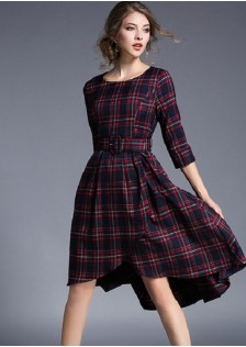 GSS5080 Office-Dress