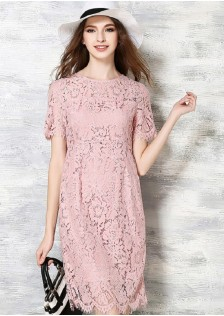 GSS6567 Office-Dress