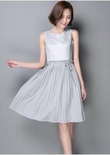 GSS8817 Office-Dress.