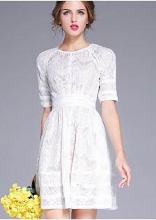 GSS6078 Office-Dress