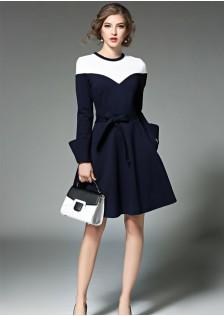 GSS8870 Office-Dress