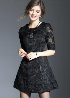 GSS3109 Office-Dress