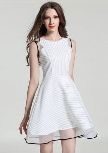 GSS8835 Office-Dress $22.60 65XXXX2255026-BA5LV518-A