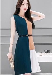 GSS958 Office-Dress $16.89 39XXXX3702778-SD1LV130
