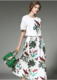 GSS9307 Casual-Top+Skirt $23.26 68XXXX3696473-LA8LV810
