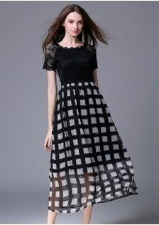 GSS6579 Office-Dress black $24.80 75XXXX2378140-LA6LV611-C
