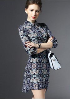 GSS9321 Office-Dress $18.36 45XXXX1359606-SD1LVAF07-Y