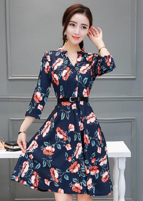GSS6021 Office-Dress $19.48 50XXXX3119365-BA4LV402