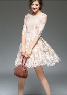 GSS8220 Office-Dress