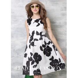 GSS8002 Office-Dress.***