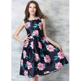 GSS8010 Office-Dress