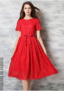 GSS9185 Office-Dress
