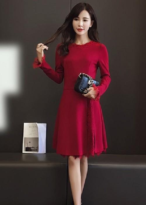 GSS6180 Office-Dres red,black $19.92 52XXXX3024234-NU6LV617-B
