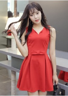 GSS3710 Casual-Dress