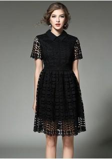 GSS9340 Office-Dress