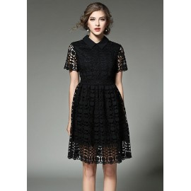 GSS9340 Office-Dress