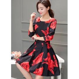 GSS7012 Office-Dress. ***