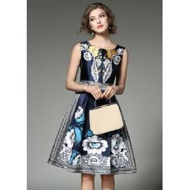 GSS9315 Office-Dress***